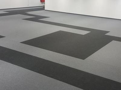 Wykładziny dywanowe 0
