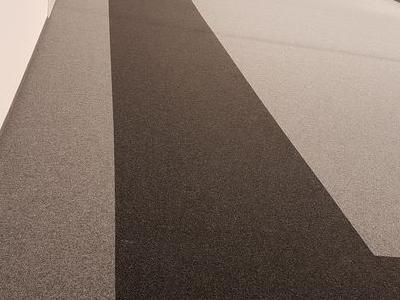 Wykładziny dywanowe 10