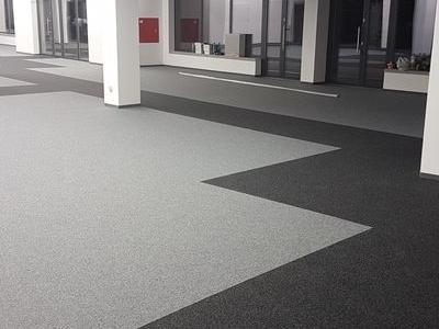 Wykładziny dywanowe 11