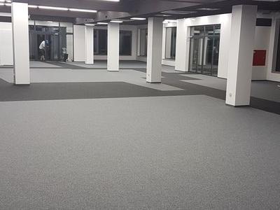 Wykładziny dywanowe 12