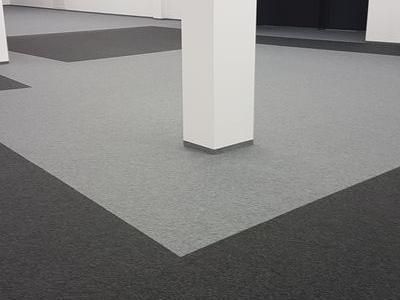 Wykładziny dywanowe 13