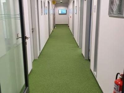 Wykładziny dywanowe 14
