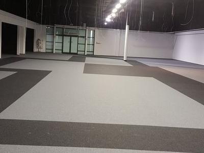 Wykładziny dywanowe 2