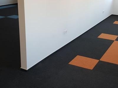 Wykładziny dywanowe 20