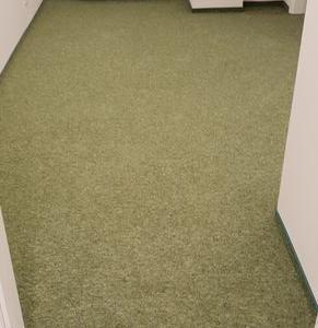Wykładziny dywanowe 23