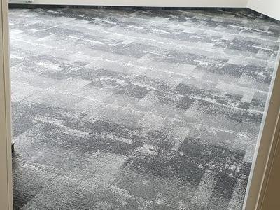 Wykładziny dywanowe 26
