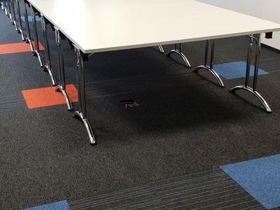 Wykładziny dywanowe 27