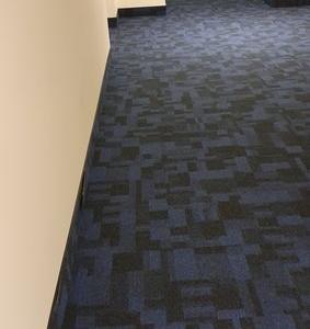 Wykładziny dywanowe 28