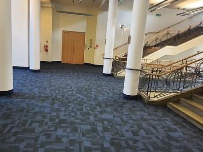 Wykładziny dywanowe 29