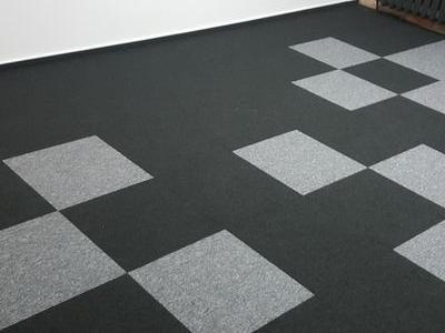 Wykładziny dywanowe 3