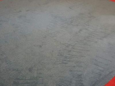 Wykładziny dywanowe 31
