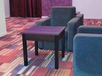 Wykładziny dywanowe 34