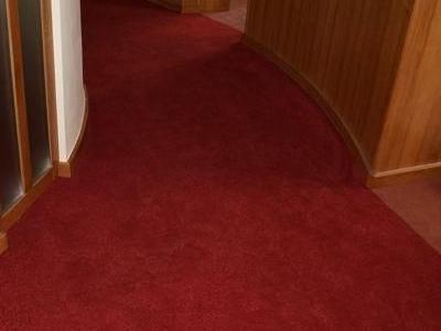 Wykładziny dywanowe 36