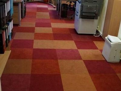 Wykładziny dywanowe 38