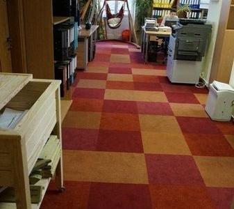 Wykładziny dywanowe 39