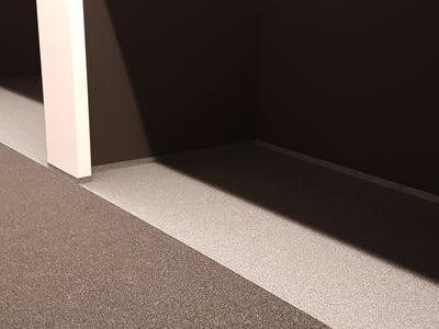 Wykładziny dywanowe 8